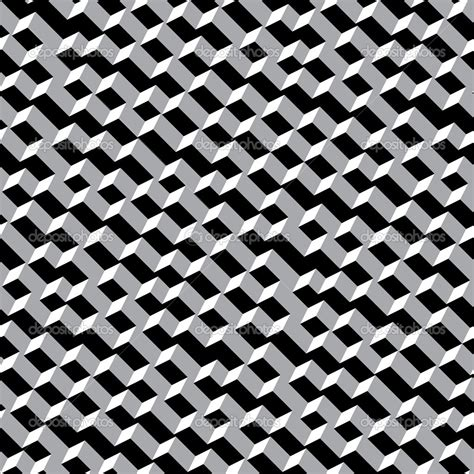 black and white pattern texture pattern textures black and white wallmaya com