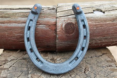 horseshoe decorations for home 100 horseshoe decorations for home 40 rustic home