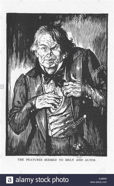 the strange of dr jekyll and mr hyde plot from the strange of dr jekyll and mr hyde by