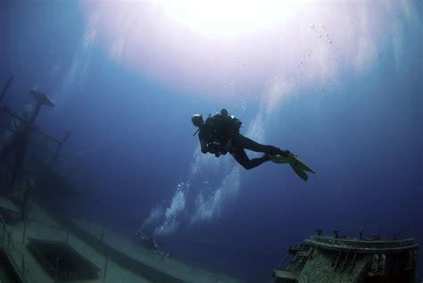 key west boat wreck wreck diving around key west images captains corner dive