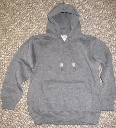 Sweater Vape Sweatshirt Vgod Pro Mech children s hooded sweatshirts with drawstrings recalled by new mode sportswear due to
