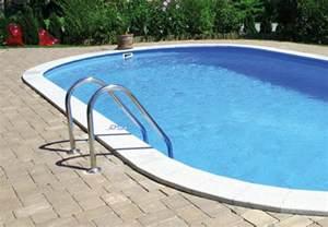 schwimmbad obi poolpflege obi
