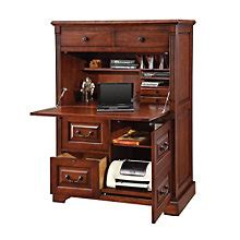 laptop cabinet desk laptop cabinet desk deskideas