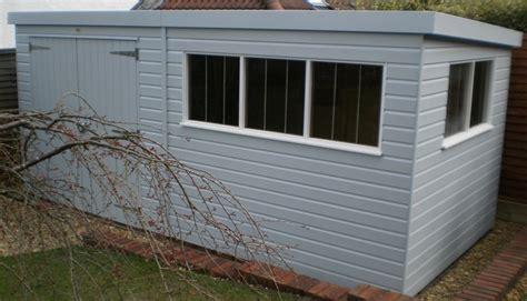 pent roof shed plans  xxxxxx