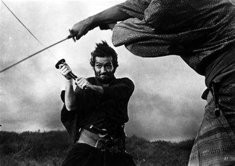 best japanese directors the 25 best japanese filmmakers of all time 171 taste of