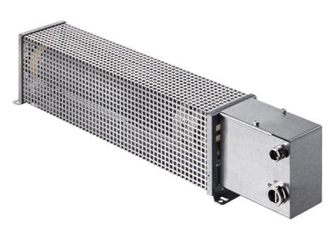 external braking resistor external brake resistor ax2090 bw5x xxxx