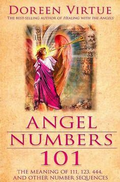 1000+ images about angels on pinterest | archangel, doreen