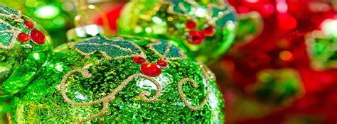 christmas disneyland facebook cover photo disney world covers disney tourist