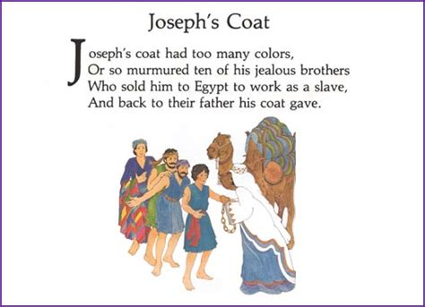 will s coat the story of one who chose to live again books joseph s coat story korner biblewise