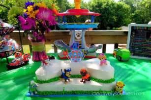 Farm Cakes For Boys » Home Design 2017