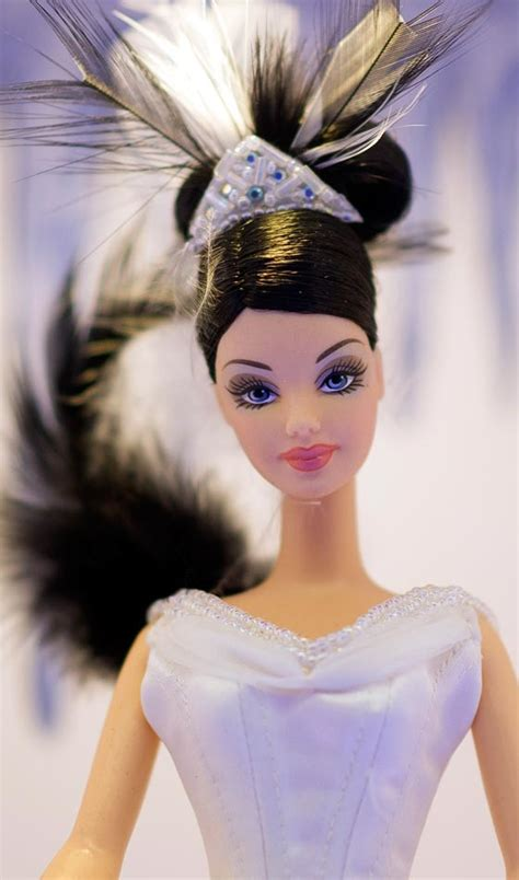 hair style doll hairstyles for dolls step by hairstyles