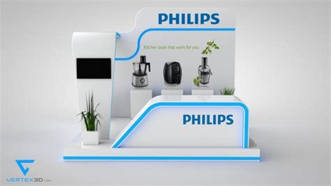 exhibition stand design mockup free download vertex3d exhibition stand design dubai uae