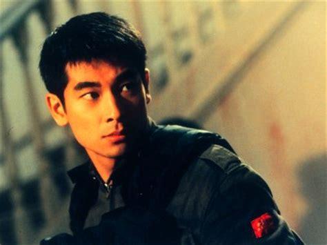 aktor film china biotechnology news top 10 chinese kung fu actors