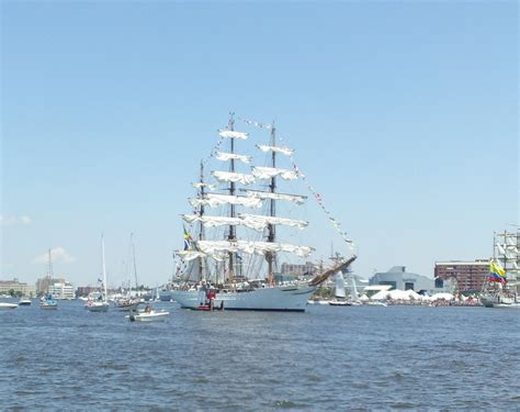 tidewater boats richmond va opsail 2012 norfolk portsmouth the hull truth boating