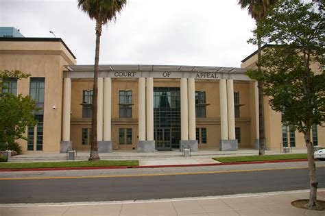 Murrieta Courthouse Search District Court Of Appeal Riverside Us Courthouses