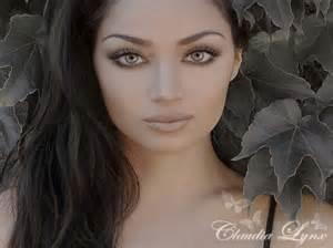 Sexy hot iranian women ramona amiri images femalecelebrity