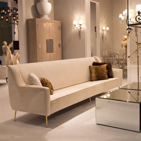 large luxury sofas luxury sofas exclusive high end designer sofas