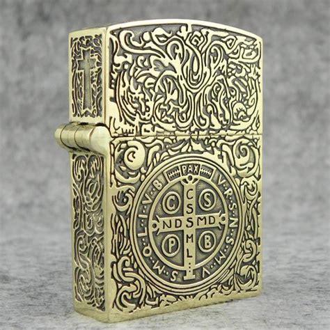 Zippo Constantine Armor constantine zippo lighter by maggiegadlinyr on deviantart