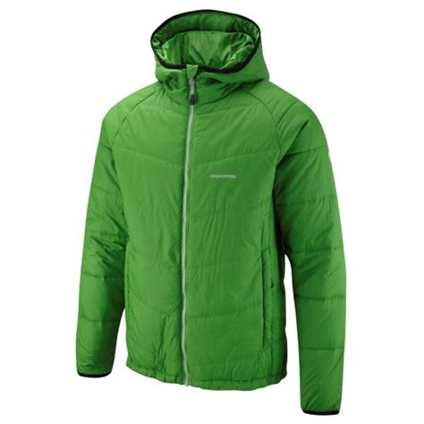 pack away cycling jacket craghoppers compresslite packaway hooded jacket review