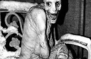 Russian Sleeper by The Russian Sleep Experiment Real Conspiracy