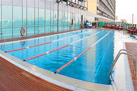 swimming academy locations  dubai uae fitness  uae