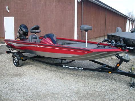 ranger bass boats ranger bass boats boats at vic s sports center ranger