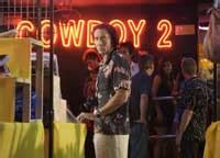 soi cowboy film review cujo movie posters from movie poster shop