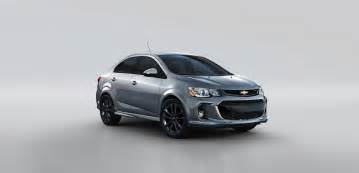 one third of chevy sonic buyers trade non gm gm authority