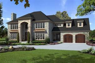 Custom House Plan by Custom Home Designs Custom House Plans Custom Home Plans
