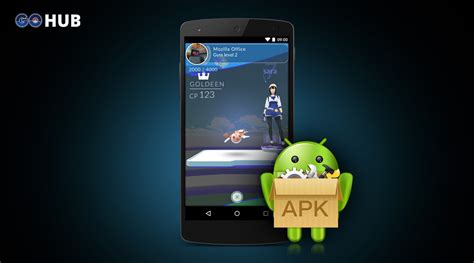 poke scanner apk go apk 0 41 3 released hyperpoke