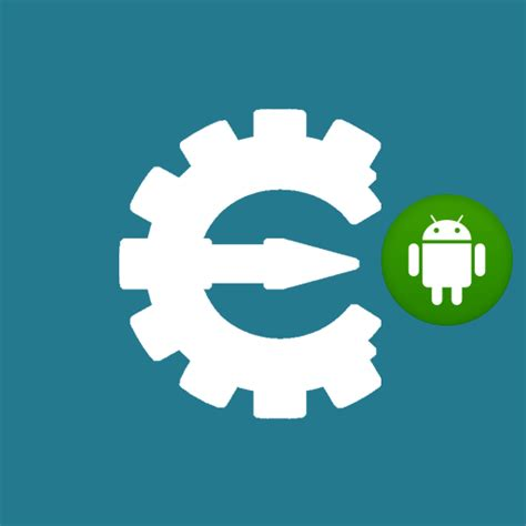 engine android apk engine apk version 6 5 1 free androidhub io
