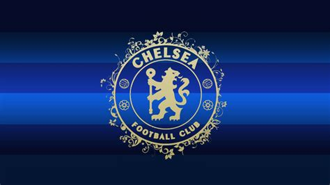 chelsea background football chelsea football club hd wallpapers