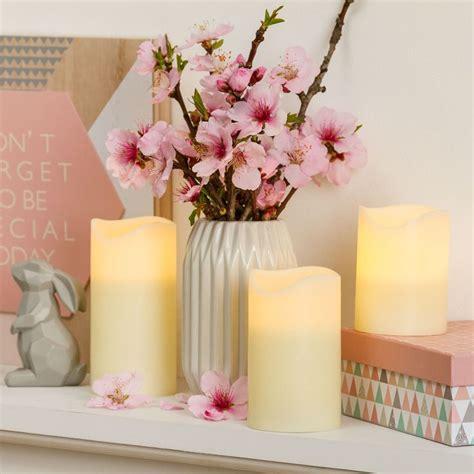 decorare con candele oltre 25 fantastiche idee su decorare candele su