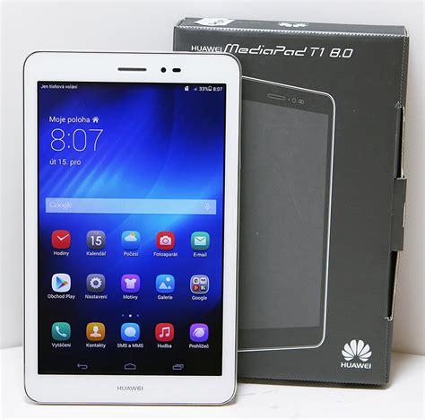 Hp Huawei T1 tablet huawei mediapad t1 8 0 16gb lte z 225 ruka