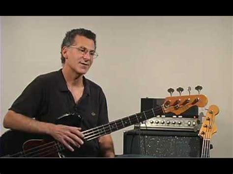 berklee bass clinic danny morris berklee course overview r b bass with danny morris