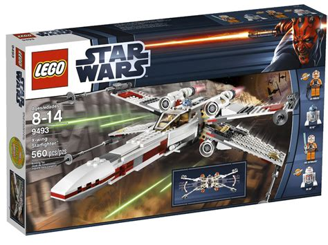 wars legos toys r us toys r us is taking up to 35 lego wars x wing starfighter 59 reg 80 at at 91