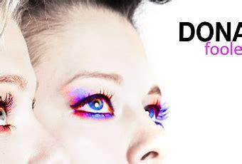 Beware Of Donatella le donatella pubblicano il loro primo inedito fooled