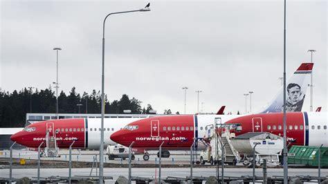 flight  europe     future marketwatch