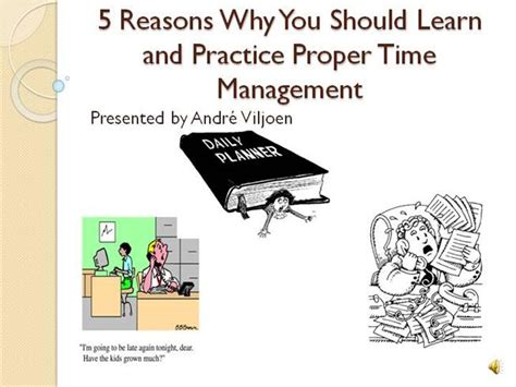 5 reasons why you should learn and practice authorstream