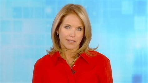 katie couric raleigh katie couric schedule a colon cancer screening video