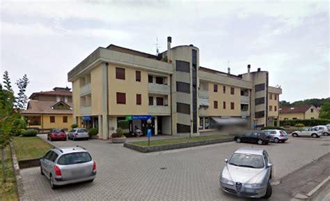 Banca Di Credito Cooperativo Torino simulador de prestamos emprendedores
