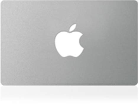 Discount Apple Itunes Gift Cards - xtreem cards gifts coffs harbour jetty itunes gift card discount codes 2013 download