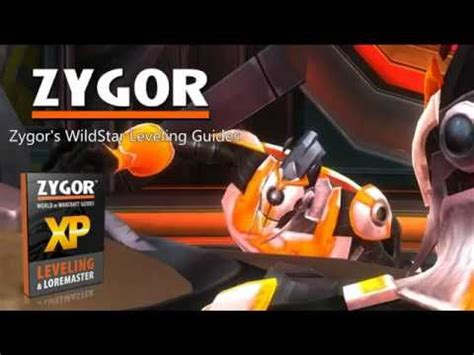 uninstall zygor zygor wildstar leveling guide addon preview youtube