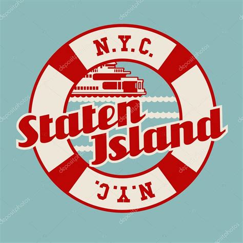 Sticker Schriftzug by Vintage T Shirt Aufkleber Wappen Design Schriftzug Der