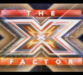 Auto Tuning X Factor by Itv Defends X Factor In Auto Tune Row Channel 4 News