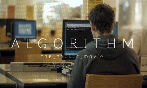 film hacker recommended top 15 best hacking movies of all time 2018