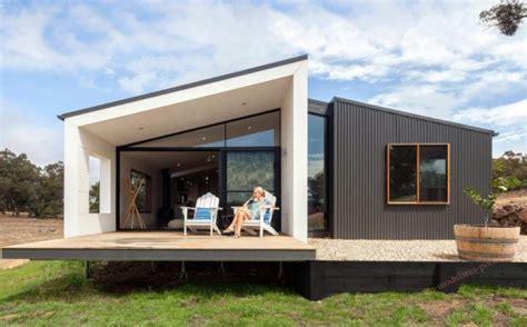 casas prefabricadas en lugo casas prefabricadas de lujo precios y modelos