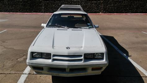 Dodge Dealer Arlington Tx   Upcomingcarshq.com