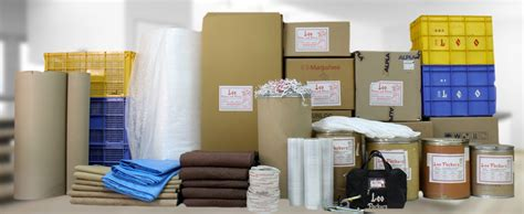 house packers and movers perfection in relocation is now guaranteed kaigi biz