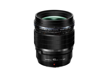 Olympus Lens Ed 45mm F 1 2 Pro olympus m zuiko digital ed 45mm f 1 2 pro review gearopen